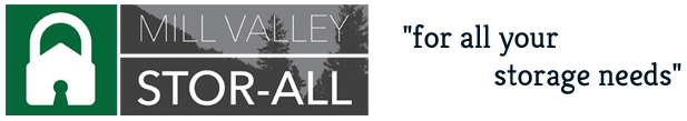 Mill Valley Stor-All Logo