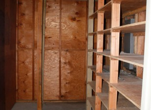 self-storage-unit-mill-valley044