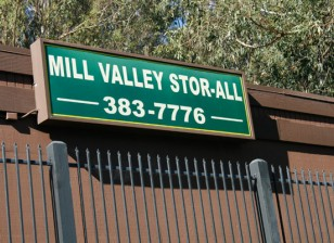 self-storage-unit-mill-valley047