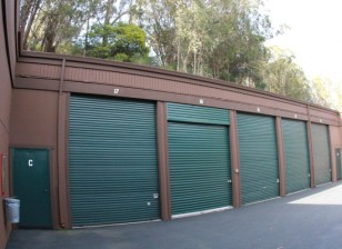 self-storage-unit-mill-valley048
