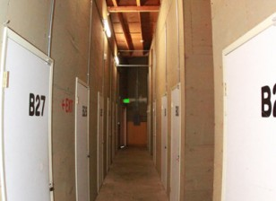 self-storage-unit-mill-valley049