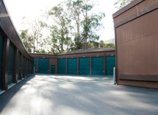 self-storage-unit-mill-valley050