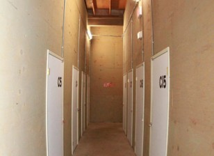 self-storage-unit-mill-valley053