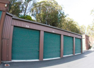 self-storage-unit-mill-valley054