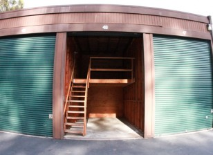 self-storage-unit-mill-valley055