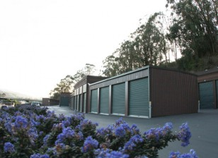 self-storage-unit-mill-valley057