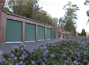 self-storage-unit-mill-valley058