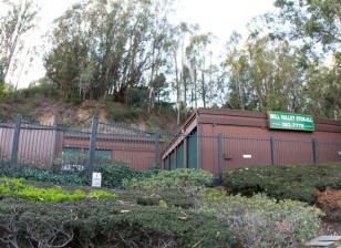 self-storage-unit-mill-valley060
